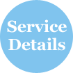 Go to Service Details