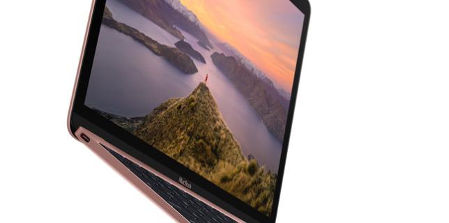 Repairing MacBook Pro Retina Anti Reflective Screen