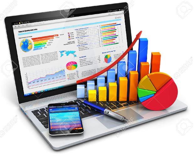 Statistics Tutors in Sydney, Australia