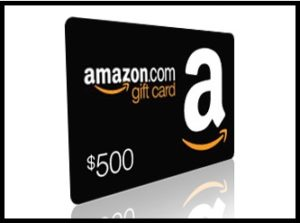 Are you vulnerable to a amazon gift card scam click here can you be scammed using amazon gift cards negle Gallery
